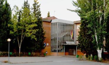 Los institutos de Azuqueca tendrán servicio de comedor el próximo curso