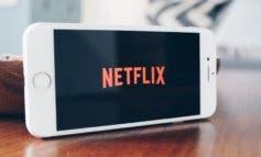 Netflix establece en Madrid su primera sede de producción en Europa