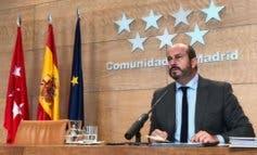 Rollán pide a Alcalá de Henares que asuma sus competencias sobre el vertedero para evitar una emergencia sanitaria