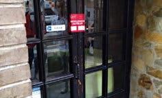 Cierran un restaurante asiático en Madrid con comida caducada desde 2005