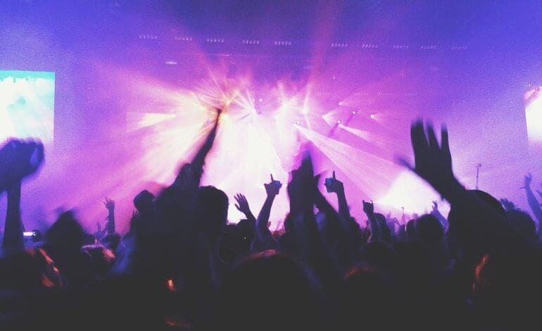 Primer concierto gratuito confirmado para las Fiestas de Arganda