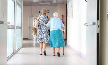 Okupa la casa de una anciana de 98 años mientras estaba en el hospital