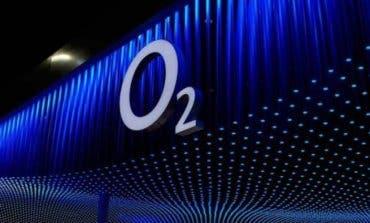 O2, la nueva marca de Telefónica, será más barata en el Corredor del Henares