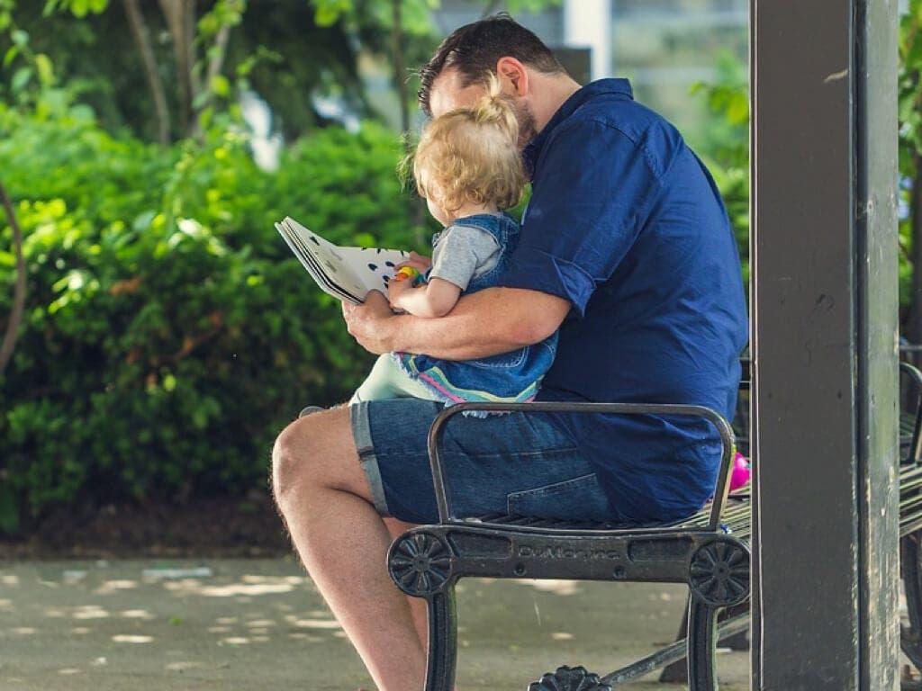 Entra en vigor el nuevo permiso de paternidad