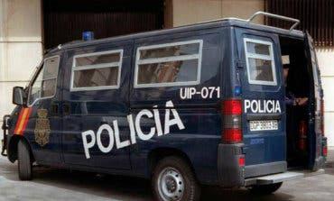 Detenido en Guadalajara por abusar de una joven y mostrar sus genitales en plena calle