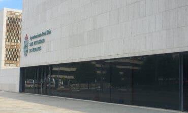Critican que San Fernando de Henares no decrete luto oficial