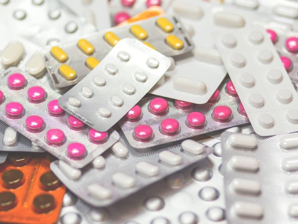 Sanidad retira 100 fármacos para la tensión que podrían provocar cáncer