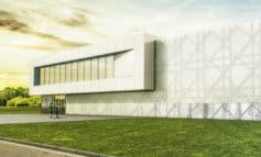 Ferrovial gestionará el nuevo gimnasio-spa de Torrejón