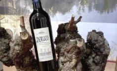 Un vino de Arganda del Rey, entre los mejores de Madrid