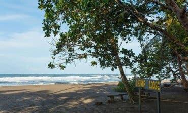 San Fernando de Henares decreta tres días de luto oficial por la vecina asesinada en Costa Rica