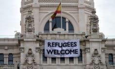 Continúa la polémica sobre la finca cedida por Carmena para acoger inmigrantes