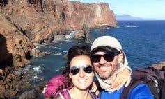 Costa Rica resuelve el asesinato de Arancha
