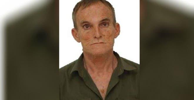 Policía y Guardia Civil piden ayuda para localizar a un peligroso asesino fugado de prisión