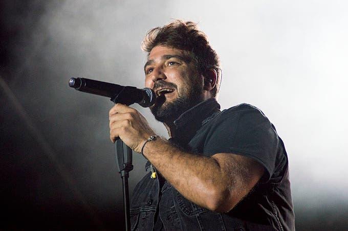 Rosario Flores y Antonio Orozco, conciertos gratuitos en las Fiestas de Arganda