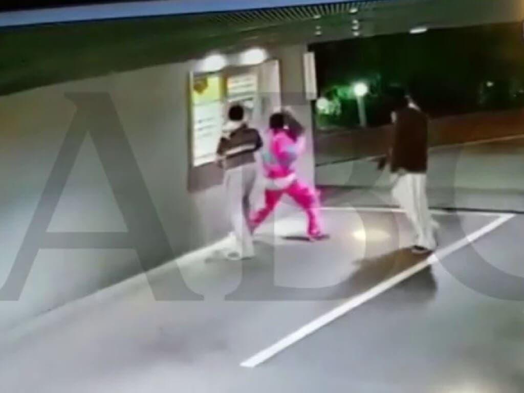 Tres encapuchados intentan robar en un hotel íntimo de Alcalá de Henares