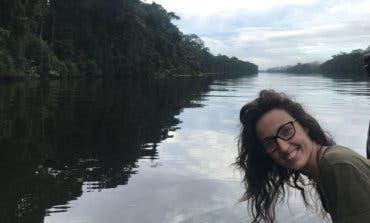 Así era Arancha, la vecina de San Fernando asesinada en Costa Rica