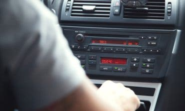 Denunciados varios conductores de Coslada por realizar carreras ilegales en Villalbilla