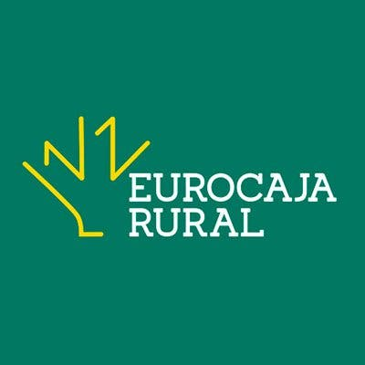 Eurocaja Rural llega a Velilla de San Antonio