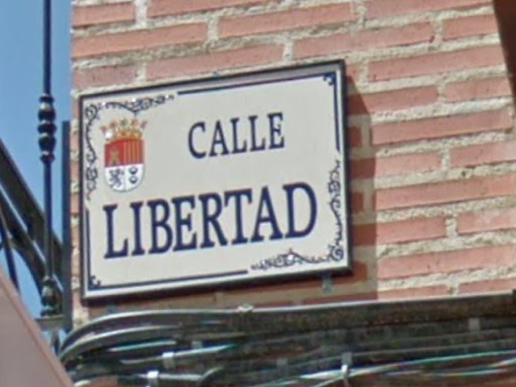 El piso más caro de Torrejón vale427.710 euros y se encuentra en la calle Libertad