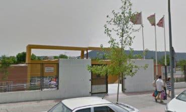 La Comunidad aprueba la ampliación del colegio Mingote de Alcalá de Henares