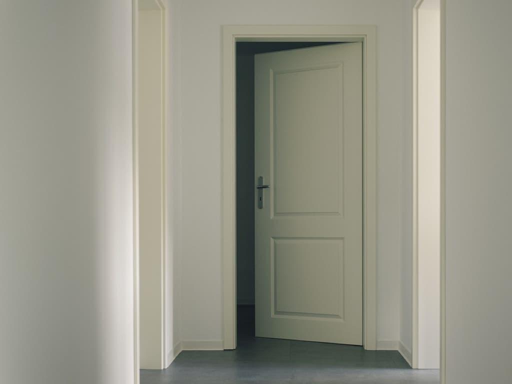 Este es el piso más caro de Alcalá de Henares