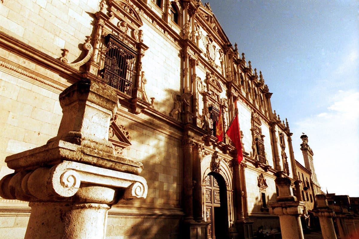Alcalá de Henares, entre las ciudades universitarias más baratas para compartir piso