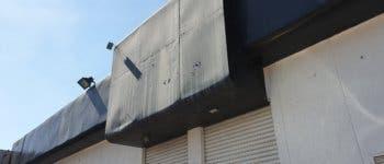 Comienza el juicio por el crimen en la discoteca Pícaro de Torrejón