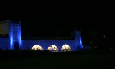 Una noche para disfrutar del Patrimonio de Alcalá de Henares