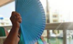 Madrid tendrá un otoño más caluroso de lo normal