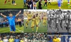 El torrejonero Sergio Mora se retira del fútbol profesional