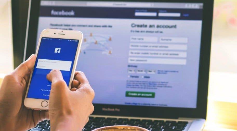 Facebook sufre un ciberataque que afecta a 50millones de cuentas
