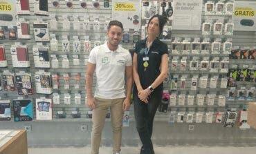 Phone House abre su segunda tienda en Torrejón de Ardoz