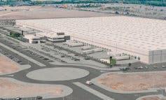 XPO Logistics abrirá un nuevo centro logístico en Guadalajara