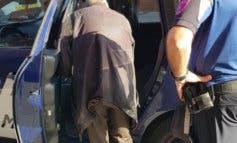 Detenido un hombre de 78 años por exhibicionismo en la puerta de un colegio