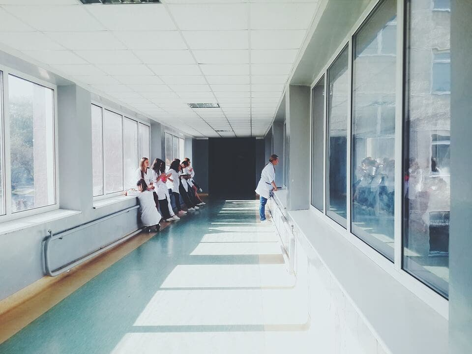 Torrejón tendrá un hospital privado que creará más de 100 empleos