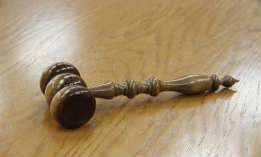 Juicio contra una red de tráfico de cocaína asentada en Alcalá y Azuqueca de Henares