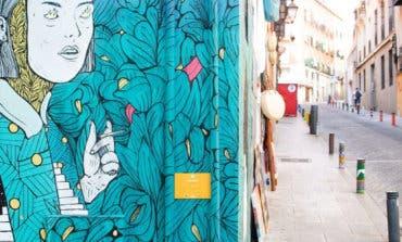 Un barrio de Madrid, elegido el más «cool» del mundo