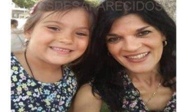 Madre e hija desaparecidas en Madrid fueron captadas por una secta en Cuba