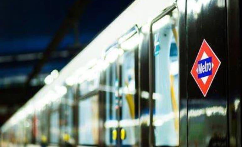 La línea 9 de Metro entre las estaciones de Arganda y La Poveda reabrirá el próximo 22 de septiembre