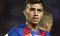Munir se niega a pagar una cuenta de 16.000 euros en una discoteca de Madrid