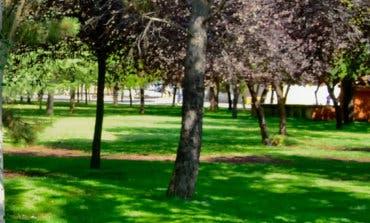 Fin de semana primaveral en la Comunidad de Madrid