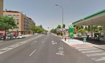 Herido un joven en una pelea entre bandas latinas en Torrejón