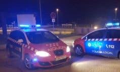 Detenido en Velilla por conducir borracho, drogado y sin carnet