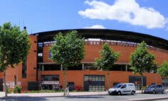 Alcalá de Henares convertirá su Plaza de Toros en un gran espacio para eventos