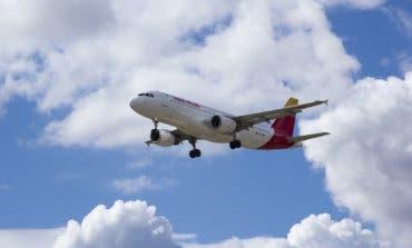 Un grupo de empresarios quiere construir un segundo aeropuerto en Madrid