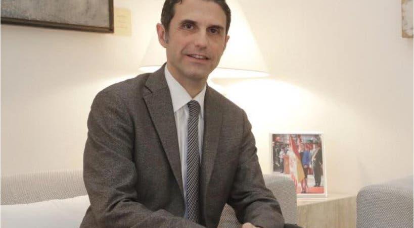 La jueza procesa al alcalde de Alcalá de Henares por prevaricación