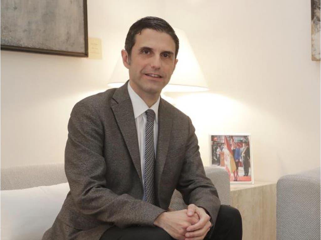 El alcalde de Alcalá de Henares pide a la juez un «trato especial» para evitar el juicio