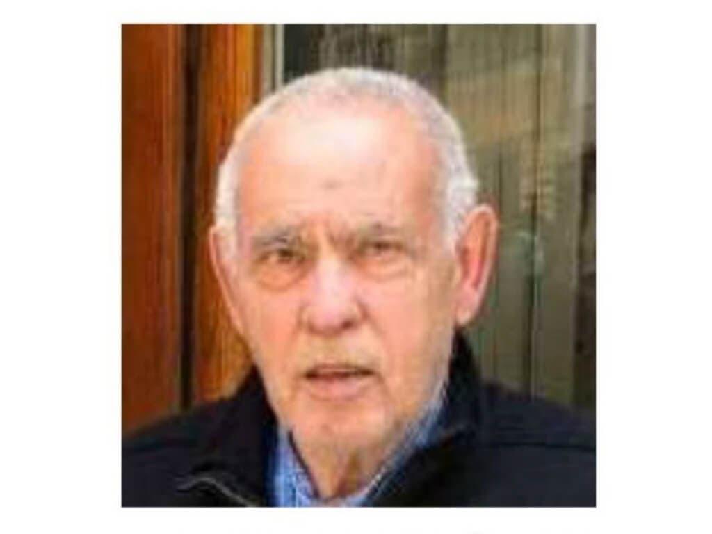 Localizado un anciano con Alzheimer que había desaparecido en Madrid