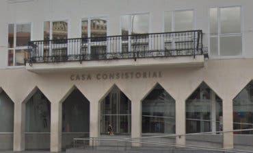 Arganda decreta tres días de luto oficial por el asesinato de María José