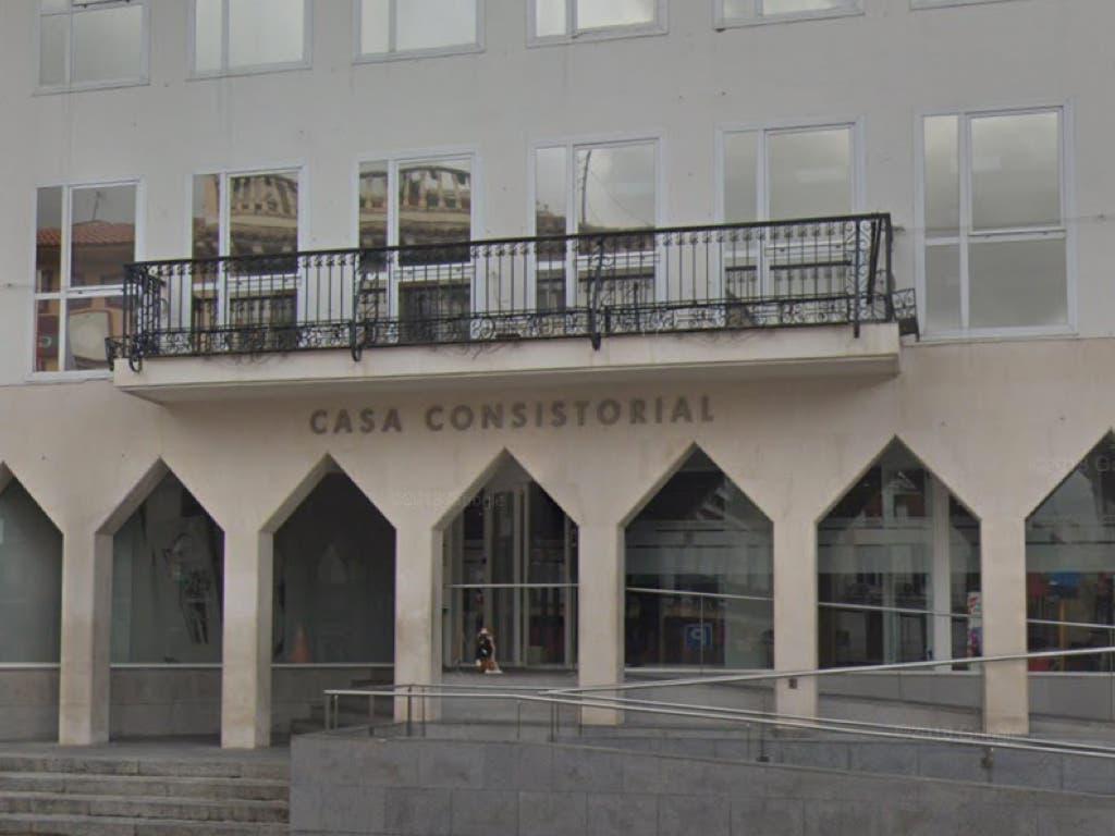 El juez procesa al exalcalde de Arganda y a otras 20 personas por la trama Gürtel